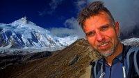 Спасителната мисия за Боян Петров е към своя край