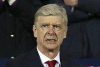 """Арсен Венгер бесен от дузпата за Челси: """"Толкова бях ядосан, че щях да се самоубия"""""""
