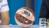 Мачът на звездите събира елита в баскетбола в неделя (ВИДЕО)