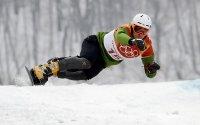 Радослав Янков завърши на 13-о място в Бад Гащайн