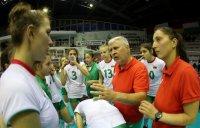 България завърши на 4-то място на Европейското първенство при 17-годишните (ВИДЕО)
