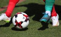 Как се подготвят бъдещите български футболисти? (ВИДЕО)