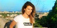 """Пиронкова: Благодаря за възможността да играя на """"Ролан Гарос"""""""