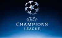 Олимпиакос гледа смело към групите на Шамионска лига след домакинска победа