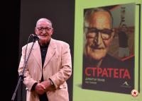 Димитър Пенев: Продължавам да подкрепям Кирил Десподов