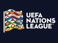"""Гледайте НА ЖИВО по БНТ 3: Украйна - Германия, мач от """"Лигата на Нациите"""""""