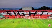ЦСКА-София определи цените на билетите за мачовете от Лига Европа