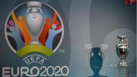 Исландия се справи с Румъния и ще спори за място на Евро 2021