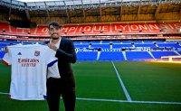 Лион обяви трансфера на Лукаш Пакета от Милан