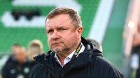 Павел Върба: Това е мачът на сезона за нас