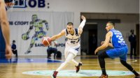 Левски Лукойл започна сезона с победа в Самоков
