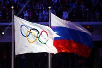 КАС: Решение за допинг забраната на Русия ще бъде взето до края на 2020