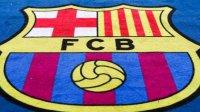 Фалит заплашва ФК Барселона