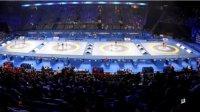 Световното първенство по борба ще бъде с променен статут
