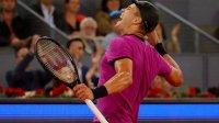 Още четирима се отказаха от турнира в София