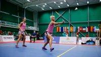 Сестри Стоеви на четвъртфинал в Саарбрюкен