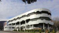 Министерството на Здравеопазването препоръчва отмяна на конгреса на БФС