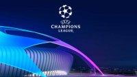 Дортмунд, Севиля и Челси с първи победи в Шампионската Лига