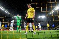 Ерлинг Холанд стана най-добрия дебютант в историята на Шампионската Лига