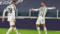 Спортният директор на Ювентус: Роналдо остава