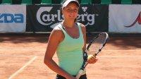 Българска тенисистка бе изхвърлена от спорта доживот