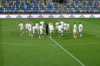 13 футболисти отпаднаха от групата България U21 за важния двубой с Естония