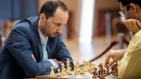 Веселин Топалов е сред 50-те най-велики шахматисти в историята