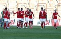 Вдъхновен ЦСКА ще търси реванш от Йънг Бойс в Лига Европа