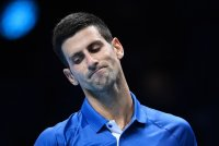 Медведев: Джокович не показа най-добрия си тенис