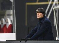 Льов остава начело на Германия за Евро 2020