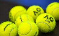 """Отлагат """"Australian Open"""" за февруари или март"""