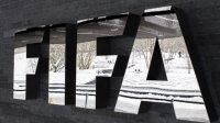 От Олимпиакос обвиниха ФИФА, че нехае за здравето на играчите