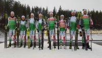 България 18-та на Световната купа по биатлон в Хохфилцен