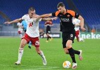 Клубове от Англия и Италия в спор за капитана на ЦСКА