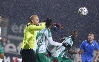 Берое победи Левски и го прати до зоната на изпадащите