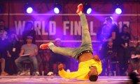 Световна шампионка по скуош с остра критика към Олимпиадата заради брейкденсинга