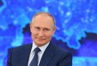 Кремъл съжалява за допинг забраната на Русия