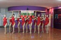 Танцова школа от Пловдив ще представи България на финала на Световния виртуален шампионат по салса в Мексико