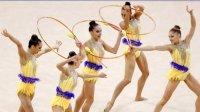 Световната купа по художествена гимнастика в София засега остава в календара