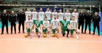 България записа трета победа над Северна Македония в контролите