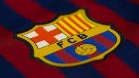 Двама футболисти на Барселона с COVID-19