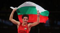 Обзор 2020: Какво се случи през януари и февруари в българския спорт