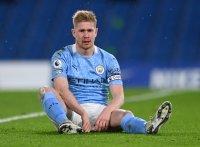 Нови случаи на COVI-19 в Сити преди сблъсъка с Юнайтед за Купата на Лигата