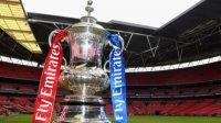 Манчестър Юнайтед срещу Ливърпул в четвъртия кръг на ФА Къп