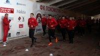 Локомотив (София) се раздели официално с четирима футболисти