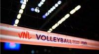 """FIVB постави в """"балон"""" следващото издание на Лигата на нациите"""