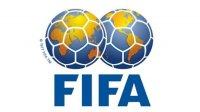 Във футбола са похарчили по-малко пари за трансфери