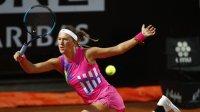Организират турнир само за тенисистките в изолация