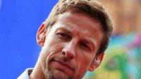 Световният първенец Бътън се завръща във Формула 1