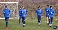 Левски продължава със селекцията, Стоянович иска четирима нови